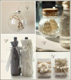 The Best DIY and Decor Place For You: Christmas Ideas 2013