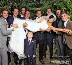Cath Tyldesley Kym Marsh S Wedding 2017 In Our Zhang Swarovski Dress Gc Style Celebs Gorgeous Couture Pinterest Maxis Slate And