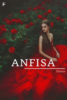 Anfisa meaning Flower Greek names A baby girl names A baby names female names whimsical baby names baby girl names traditional names names th Cool Baby Girl Names, Strong Baby Names, Names Girl, Unique Baby Names, Kid Names, Names Baby, Girl Flower Names, Baby Flower, Pretty Names