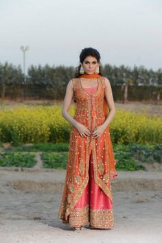 Mehryn-Zafar-Formal-Dresses-2014-For-Women-006.jpg (533×800)