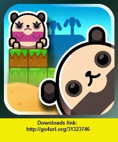 Land-a Panda, iphone, ipad, ipod touch, itouch, itunes, appstore, torrent, downloads, rapidshare, megaupload, fileserve