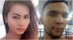 transgender murdered - Google Search