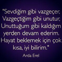 #ardaerel