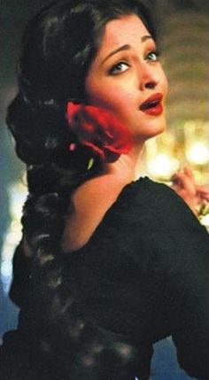 Aishwarya Rai in Guzaarish