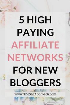 Choosing the right affiliate marketing companies is key to being successful. Check out these 5 HIGH paying affiliate marketing programs. Affiliate Marketing, E-mail Marketing, Marketing Program, Marketing Digital, Internet Marketing, Content Marketing, Business Marketing, Online Marketing, Online Business