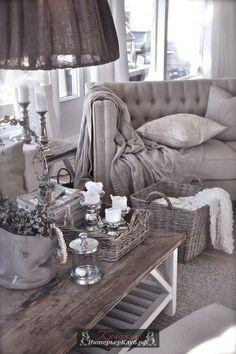 1 Интерьеры гостиной в стиле прованс, дизайн интерьера гостиной стиль прованс, Интерьеры гостиной в