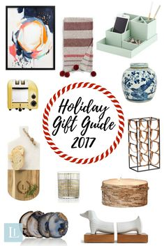 Holiday Gift Guide The Ultimate List For The Home Holiday Gift Guide, Holiday Gifts, Holiday Decor, Interior Design Tips, Interior Decorating, Home Trends, Getting Cozy, Cozy House, Home Accents
