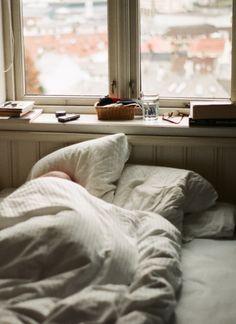 Morning life -★-