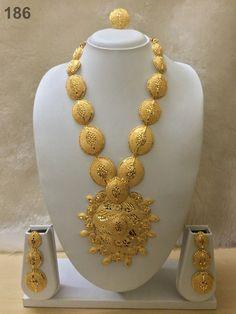 Bahrain design Bahrain gold design Pinterest Gold jewellery