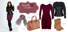 14 May Look to Love, Autumn Chic Lazer Cut, Beautiful Outfits, Bath And Body, Bae, Footwear, Autumn, Clothes For Women, Chic, My Style