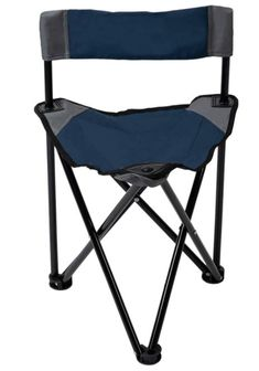 Camping Stool, Folding Camping Chairs, Folding Chair, Tripod, Stools, The Incredibles, Easy, Home Decor, Chair