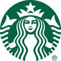 Ember® Temperature Control Mug | Starbucks® Store