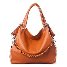 Great website for affordable purses