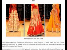 Frocks Suits Fashion Anarkali Designs New Collection