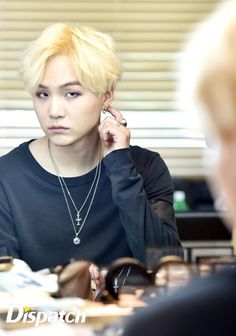 Suga...hot damn boi! - teamwork makes the dream work :
