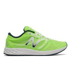 Fresh Foam 822v3 Trainer Women's Cross-Training Shoes - Green/White/Black (WX822LG3)