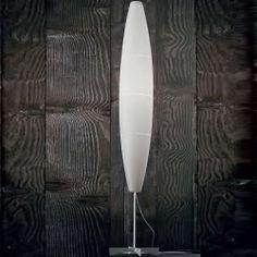 Havana vloerlamp  (Foscarini)