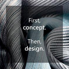 Lasciati ispirare! ;)   Visita il nostro sito www.ctasrl.com e scarica le nostre brochure su: http://bit.ly/1nhrLQM #beauty #geometricleaves #trendy #tessuti #interiordesign #tendaggi #textile #textiles #fabric #homedecor #homedesign #hometextile #decoration