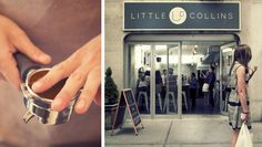 Little Collins NYC |