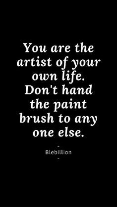 New Quotes, Wise Quotes, Quotable Quotes, Words Quotes, Motivational Quotes, Funny Quotes, Inspirational Quotes, Scary Quotes, Qoutes
