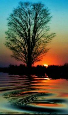 With every sunset, a sunrise Amazing Photography, Landscape Photography, Nature Photography, Photography Tips, Travel Photography, Beautiful Sunset, Beautiful Places, Amazing Places, Beautiful Flowers