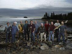 THE CURSE OF OAK ISLAND: Did Last Night's Finale Leave Door Open for New Season? | TVRuckus