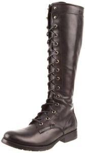 1000 Images About Narrow Calf Boots On Pinterest Calf