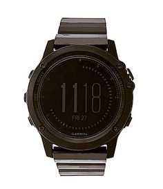 4026537d35c 21 best Watches images on Pinterest   Clocks, Digital clocks and ...