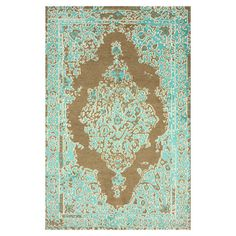 Thalia 5' x 8' Rug at Joss & Main