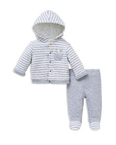 65d46c3ec 26 Best boys tracksuit images | Kids outfits, Baby boy outfits, Baby ...