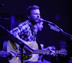 nice Dierks Bentley reveals cities for 2016 Someplace on a Seaside Tour