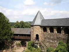 schloss burg - Yahoo Image Search Results