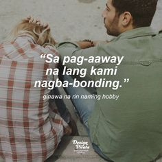 Hugot Quotes Tagalog, Tagalog Qoutes, Hugot Lines Tagalog, Filipino Quotes, Pinoy Quotes, Hobby Design, Heartbroken Quotes, Heartbreak Quotes, Dialogue Prompts