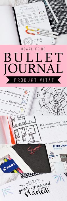 With the Pilot Bullet Journal Set you can easily create a project or bullet . Bullet Journal Nouvel An, Bullet Journal 2019, Bullet Journal Hacks, Bullet Journal Layout, Bullet Journal Inspiration, Bullet Journals, Bullet Journal For Beginners, Bullet Journal How To Start A, Filofax