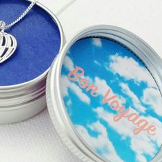 Write your own message in the sky to someone special. At CharmedByLucy we offer a range of gifts with bespoke, personalised messages. Bespoke, Range, Sky, Messages, Writing, Gifts, Taylormade, Heaven, Cookers