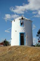 Moinhos de Alcoutim Algarve, Faro Portugal, Water Wheels, Le Moulin, Windmill, Portuguese, Beautiful Landscapes, Lighthouse, Folk