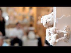 20 Anos - Atelier Rosaria Cunha - YouTube