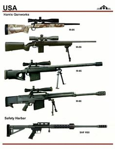 Jim Jokan uploaded this image to & See the album on Photobucket. Weapons Guns, Guns And Ammo, Airsoft Guns, Weapon Concept Art, Hunting Guns, Fire Powers, Assault Rifle, Cool Guns, Military Weapons