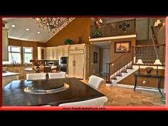 Luxury Homes, Portland, Dallas, Luxurious Homes, Luxury Houses, Portland  Stone