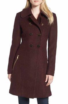5cf700a66 31 Best coats images   Women's jackets, Coats for women, Girls coats