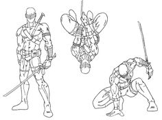 Free Gi Joe Coloring Pages With Related Gi Joe Coloring Pages Item