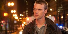 Matt Casey Chicago Fire, Taylor Kinney Chicago Fire, Chicago Shows, Chicago Pd, Jesse Spencer, Hot Shots, Best Shows Ever, Movie Tv, Tv Shows