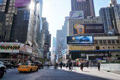 #newyork #newyorkcity #NewYorker #newyorknewyork #supremenewyork #NewYorkFashionWeek #ilovenewyork #newyorkfashion #newyorkmodels #newyorkphotographer #newyorkstateofmind #newyorkart #NewYorkers #newyorkyankees #newyorktimes #newyorkstyle #topnewyorkphoto #upstatenewyork #newyorkcitylife #newyorklife #newyorkgiants #igersnewyork #newyorkstate #maybellinenewyork #newyorkwedding #dogsofnewyork #NewYorkHipHop #eatupnewyork #newyorkskyline #instanewyork