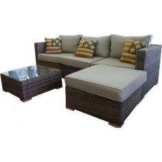 Corner Units - Luckys Discount Centre Patio Seating, Patio Tables, Sleeper Couch, Lounge Suites, Corner Unit, High Quality Furniture, Online Furniture, Outdoor Furniture, Outdoor Decor
