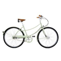 460 best bc images in 2019 bicycle bike style biking Unusual Honda Motorcycles penny classic ladies town bike pashley bike brands bike bag cycling accessories