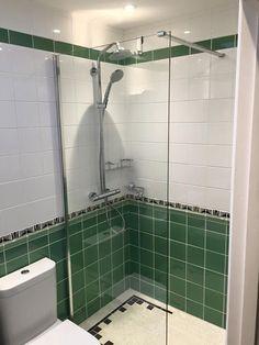 Www.oceanbathrooms.com