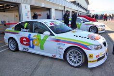 BTCC, Rob Collard, BMW Car Tuning, Rally Car, Road Racing, Old Trucks, Cars And Motorcycles, Touring, Circuit, Race Cars, British