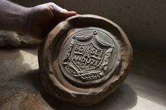 poterie-anduze.fr > SAVOIR FAIRE