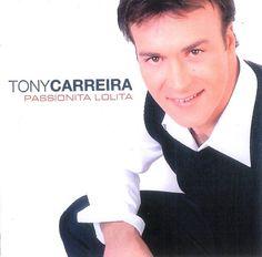 Tony Carreira - Passionita Lolita