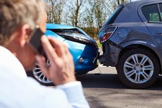 Whether it's a fender-bender or serious crash, what you do after a car accident can lower the risk of injury and make it easy to file an insurance claim. Car Accident Lawyer, Accident Attorney, Injury Attorney, Buy Car Insurance, Fender Bender, Bodily Injury, Personal Injury Lawyer, You Are The World